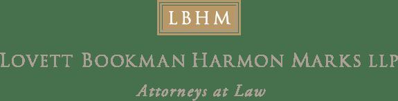 Lovett Bookman Harmon Marks LLP (LBHM)